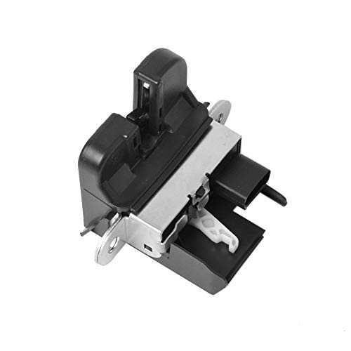 Chengstore for Volkswagen Golf Touran Car Trunk Lock Block OR: 1k6827505e by Chengstore (Image #1)