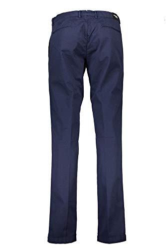 50 Trussardi 52p00000 Jeans Homme H001 Pantalon 1t002543 HYgfaHx