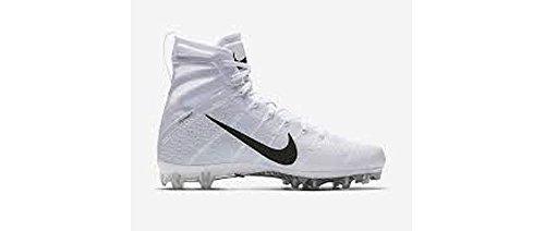 Noir 3 Blanc Football Homme Vapor nbsp;Elite Nike imprenable pour Crampons IqCzT