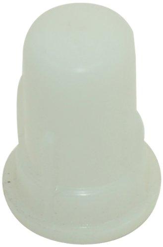Amazon.com: AEG 8996689012541 grobe-13 bolsas de polvo de ...