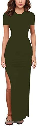 Chun li black dress _image2