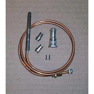 johnson-controls-inc-k19at24h-k19at-24h-slim-jim-universal-replacement-thermocouple