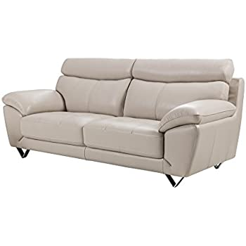Amazon.com: American Eagle Muebles ek020-tpe-sf Michigan La ...