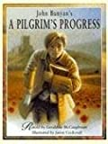 The Pilgrim's Progress, John Bunyan, 1585676381