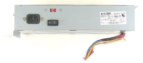 40X5991 Lexmark Power Supply Low Voltage c746dn c746dtn c746dn c746dtn c748de c748dte by Lexmark