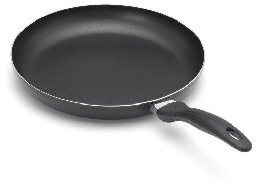 Imusa Chef Saute Pan with Non Stick, 11 Inch