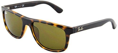 73 Acetate Sunglasses - 1