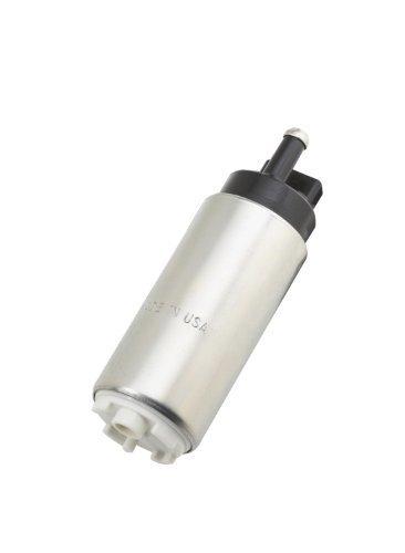walbro fuel pump 190 - 5