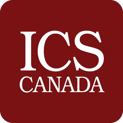 Ics Canada Study Plan