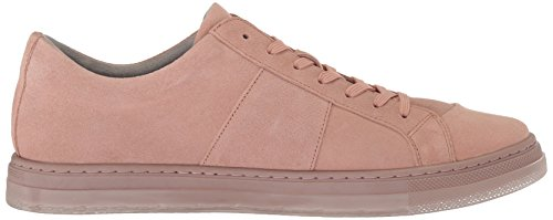 Kenneth Cole Men's Colvin B Low-Top Sneakers Rose discount 2015 in China for sale cheapest price sale online sast for sale discount low shipping fee jQbTRDtO