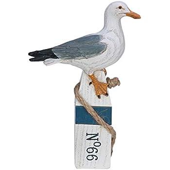 Beachcombers SS-BCS-02821 Collectible Figurines