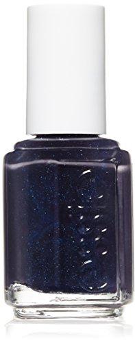 essie Nail Polish, Glossy Shine Finish, Midnight Cami, 0.46 fl. ()