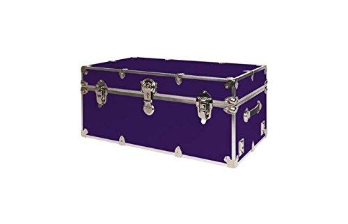 rhino-armor-storage-trunk-in-purple-jumbo-40-w-x-22-d-x-20-h-52-lbs