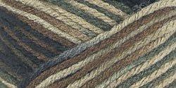 coats-yarn-red-heart-classic-yarn-camouflage