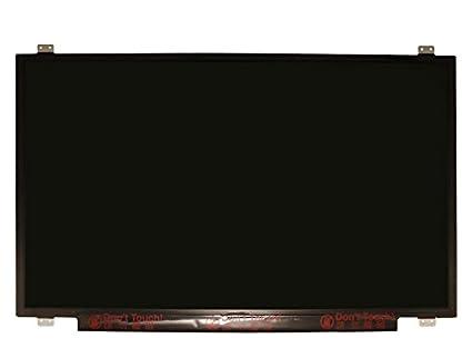 "Alienware M17x R3 17.3/"" WUXGA HD replacement LCD LED Display Screen"