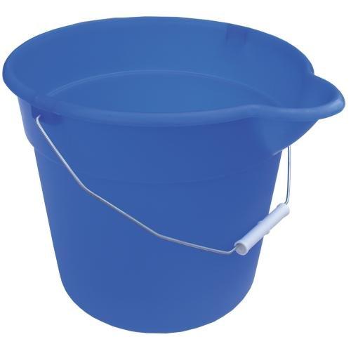5 gallon bucket mixing - 7