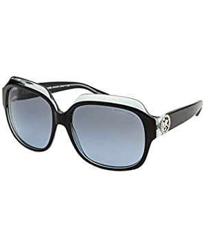 Michael Kors Sunglasses 6002BF