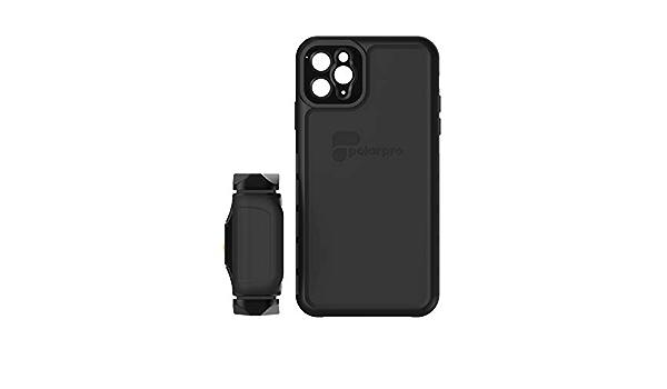 Essential Kit for iPhone 11 PolarPro LiteChaser Pro
