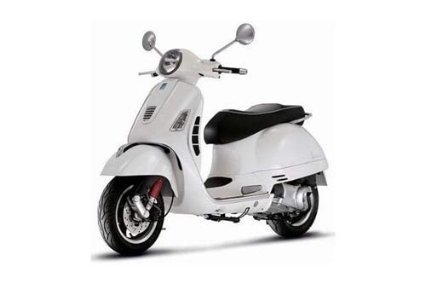 vespa-gts-300-super-replica-die-cast-1-12-model-white