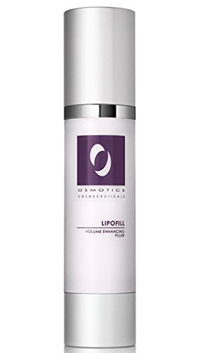 Lipofill Volume Enhancing Filler 1.7 fl oz (50 ml)