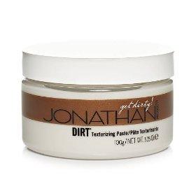 jonathan-product-dirt-texturizing-paste-17-oz