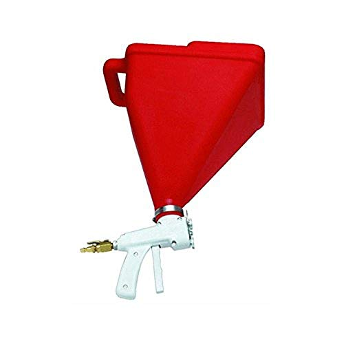 (QLT By MARSHALLTOWN HG692 SprayMate Drywall Hopper Gun )