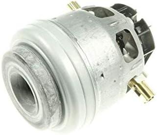 Motor aspirador 1ba4418 – 6dkba + a referencia: 12005619 para ...