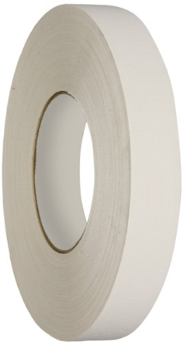 Polyken 510 Vinyl Coated Cloth Premium Gaffer's Tape, 11.5 mil Thick, 55 yds Length, 1