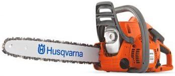 HUSQVARNA 240 14