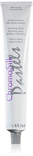 Pravana ChromaSilk Pastels Lucious Lavender 3 Oz