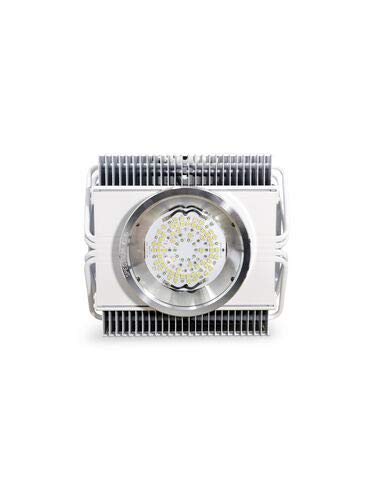Spectrum King 402 LED Grow Light