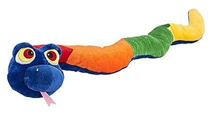 Bimar Serpiente zic Zac 96 cm