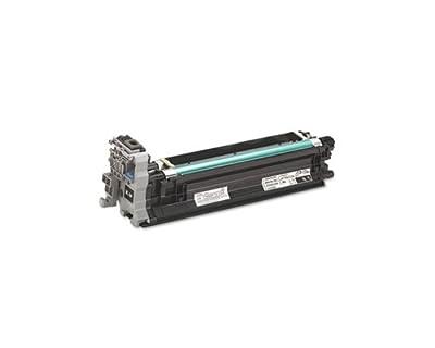 Konica Minolta MagiColor 4650/4650dn/4650en Black Imaging Unit (OEM) 30,000 Pages