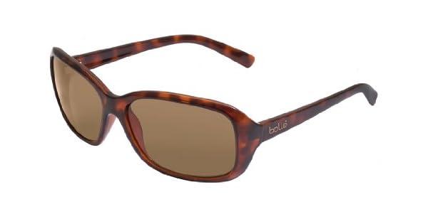 Amazon.com: Bollé Molly – Gafas de sol: Sports & Outdoors