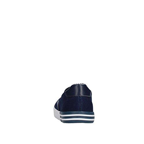 Marina Yachting 181.M.618 Man Blue q7hqL