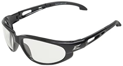 76dd2cfdfc Image Unavailable. Image not available for. Color  Edge Eyewear SW111AF Dakura  Safety Glasses
