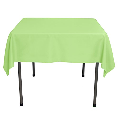 Upgraded version Remedios Polyester Tablecloth