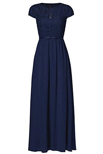 full dress blue navy - 8