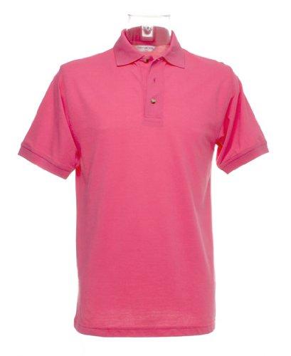 Polo ropa de trabajo con Superwash® 60 ° C: Amazon.es: Hogar