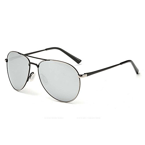 Hikote #A310 Polarized Classic Aviator UV 400 Summer Fashion Personality - Sunglasses Online Ucb