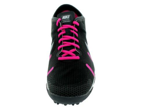 Nike Lunarelement Hardloopschoenen Veelkleurig
