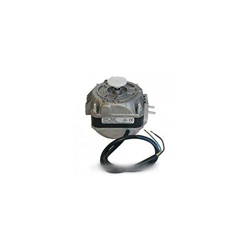 Whirlpool - Motor de ventilador para congelador Whirlpool: Amazon ...