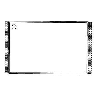 NAND Flash 3 3V 4Gb 24nm I-Temp SLC NAND (EEPROM) Pack of 10