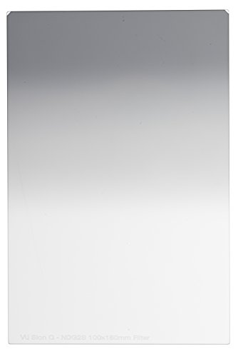 vu-sion-100x150mm-2-stop-6-soft-graduated-neutral-density-filter-vsqndg2s