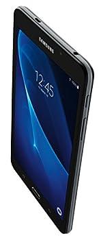 "Samsung Galaxy Tab A 7""; 8 Gb Wifi Tablet (Black) Sm-t280nzkaxar 3"