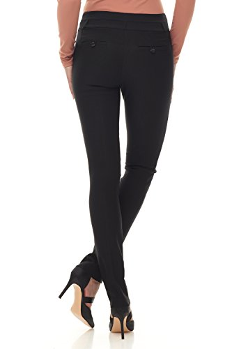 Rekucci-Womens-Ease-In-To-Comfort-Fit-Stretch-Slim-Pant