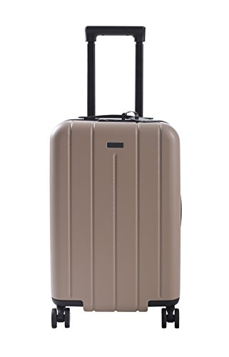 CHESTER Minima Carry-On Luggage / 22
