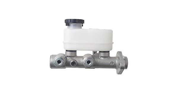 Cardone Select 13-2045 New Master Cylinder