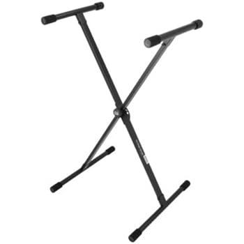 Amazon Com On Stage Ks8190 Lok Tight Classic Single X