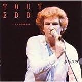 Tout Eddy 1976-1979